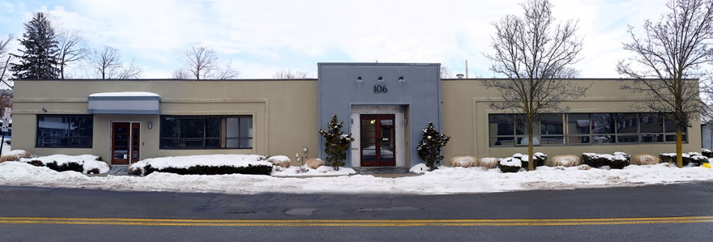 Harrison Medical Group, Harrison NY, Our Office, Health Care, Primary Care